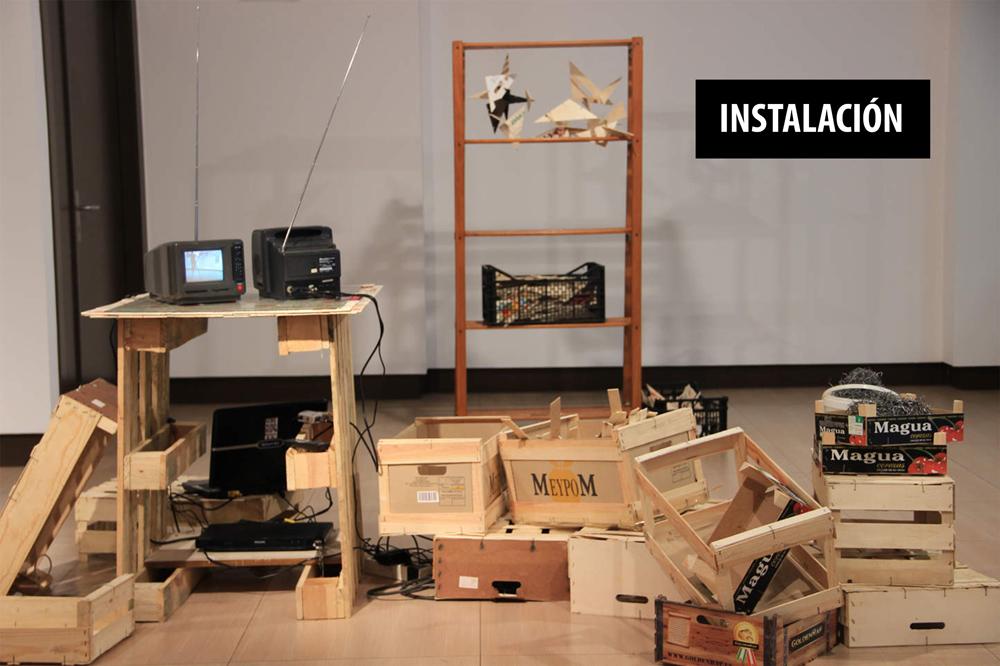 festival-explora-instalacion-nokton-magazine