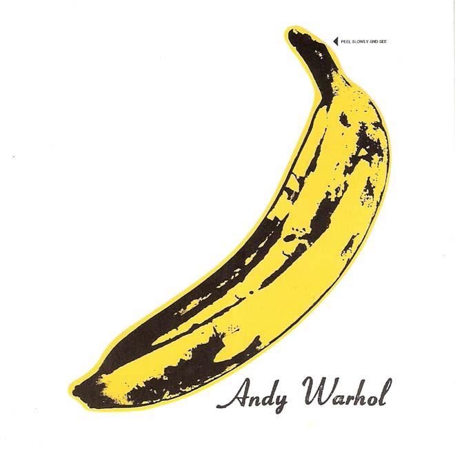 portada-andy-warhol-velvet-underground-nokton-magazine