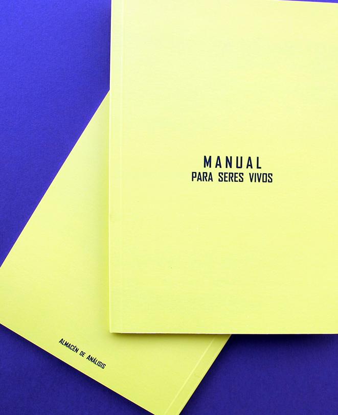 entrevista-almacen-analisis-manual-seres-vivos