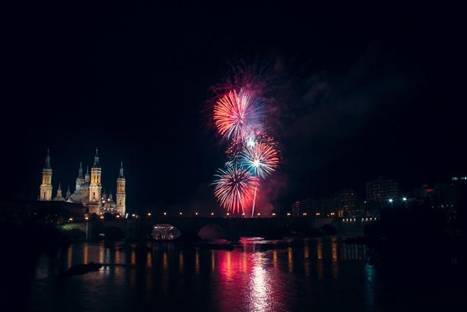 fiestas-del-pilar-flickr