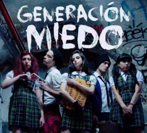 generacion-miedo-nokton-magazine-1