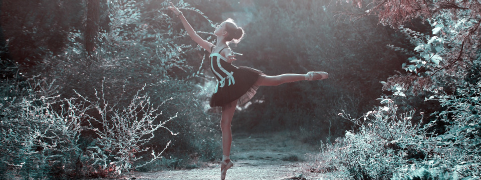 Regresa en noviembre el festival Madrid en Danza.