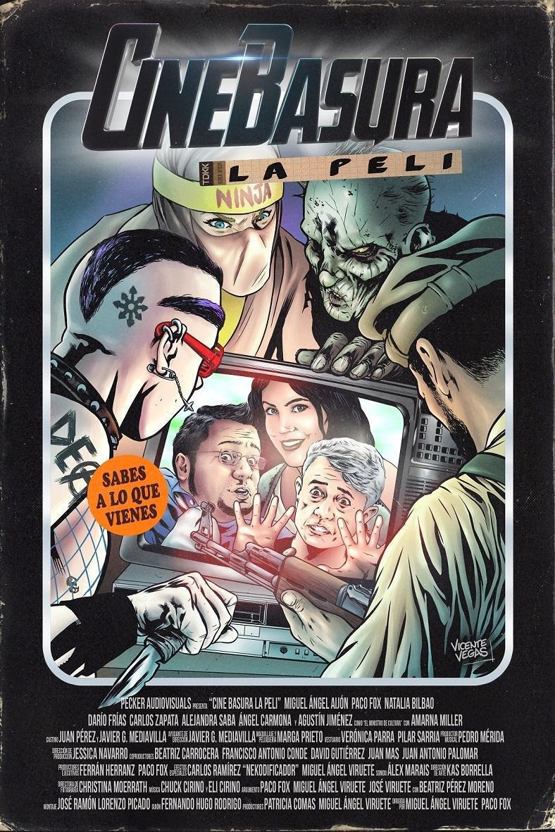 cinebasura-cartel-cutrecon-agenda-nokton-magazine