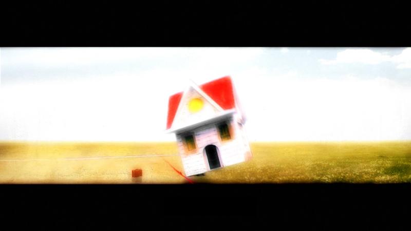 'Border Town', de Hans Gindlesberger, que estará en MADATAC 08.