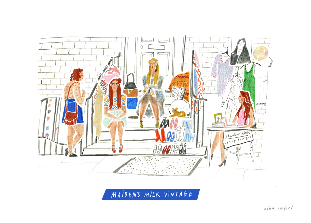 girlsillustrated_14_maidensmilkvintage