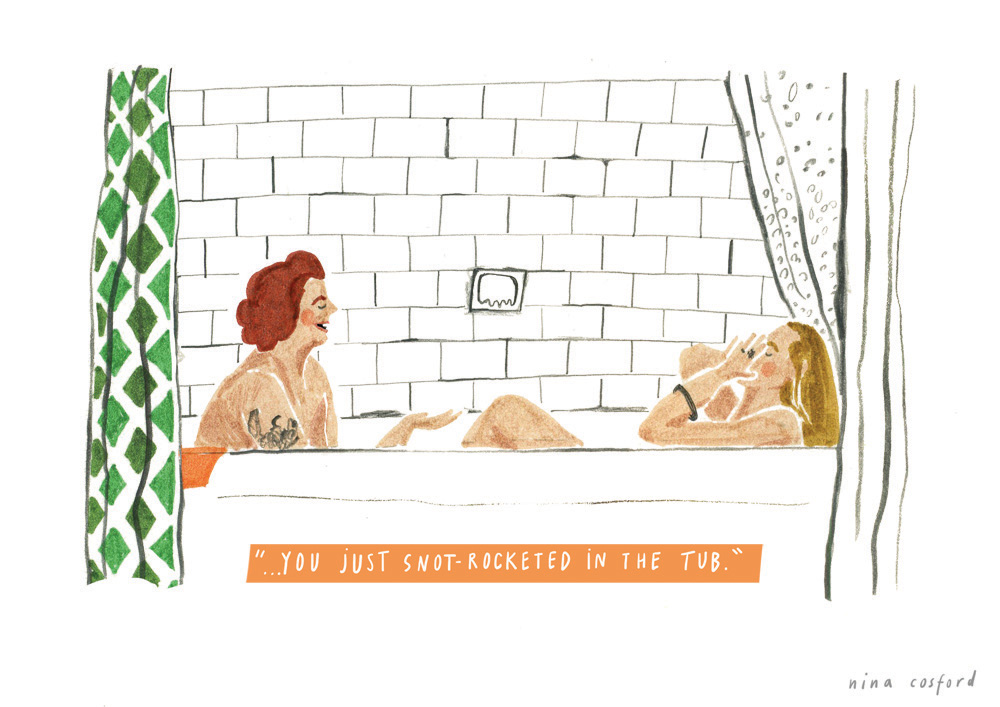 girlsillustrated_bath