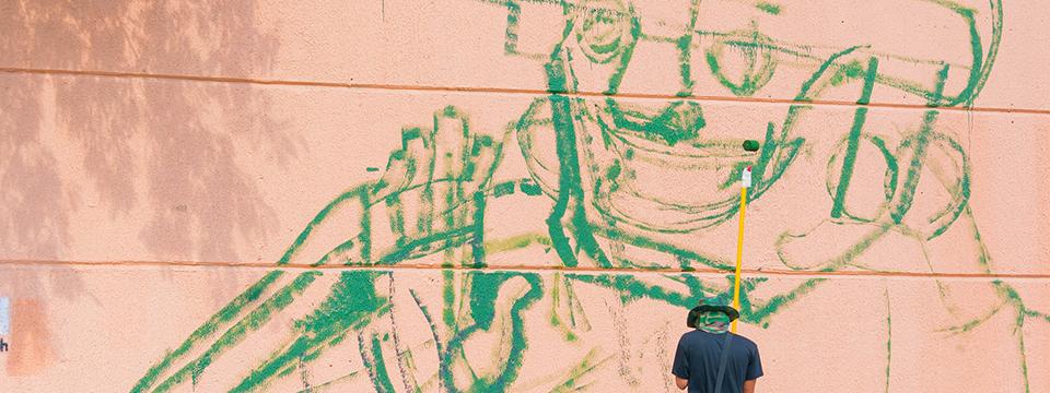 graffiti-agenda-cultural-nokton-magazine