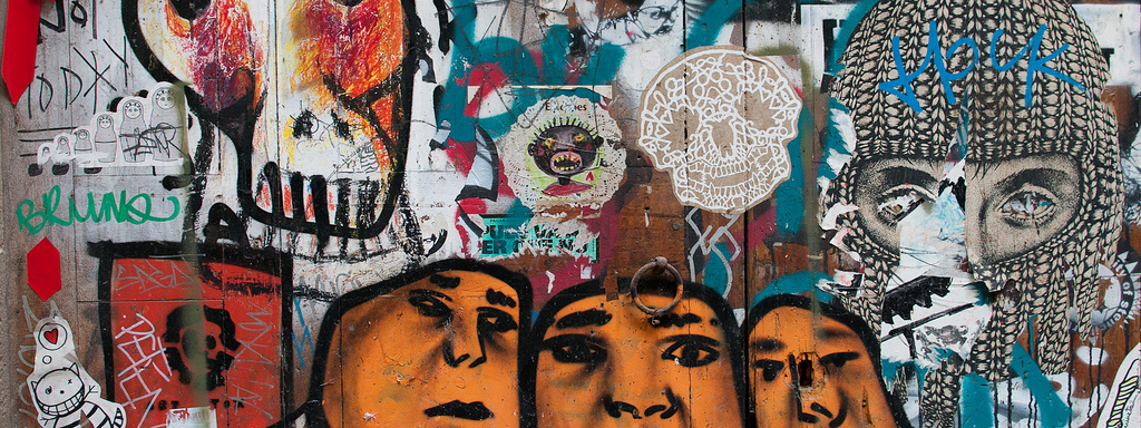 agenda nokton semana santa street art