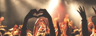 concierto-corazon-nokton-magazine