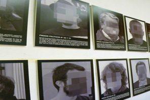 Carabanchel no censura a Santiago Sierra