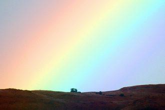arcoiris portada agenda nokton
