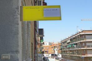 Art Banchel 2, una exhibición y un barrio