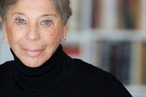 Las mujeres singulares de Vivian Gornick: del activismo feminista a la literatura