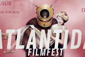 Atlántida Film Fest: un recorrido por las vergüenzas de Europa