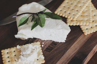 ¿Por qué el queso está de moda?