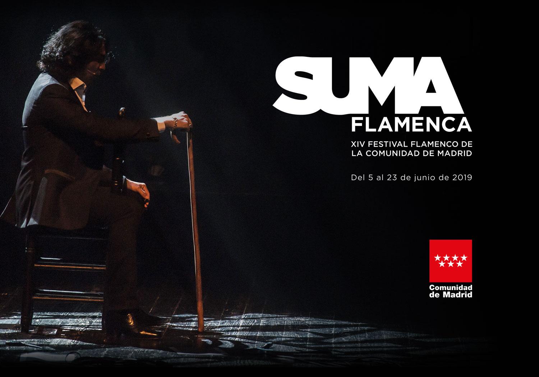 Suma Flamenca.