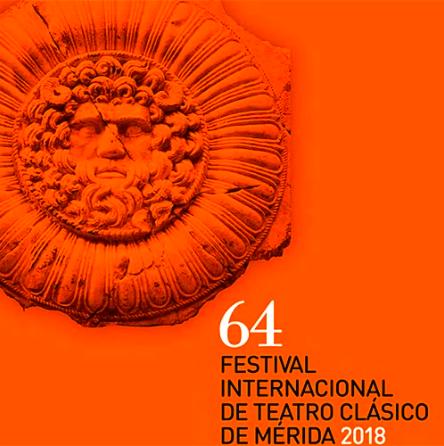 festival teatro merida