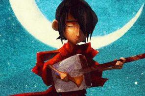 Cine de animación: una peli para cada día de la semana