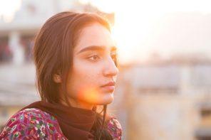 'El viaje de Nisha': de Noruega a Paquistán de la mano de su directora
