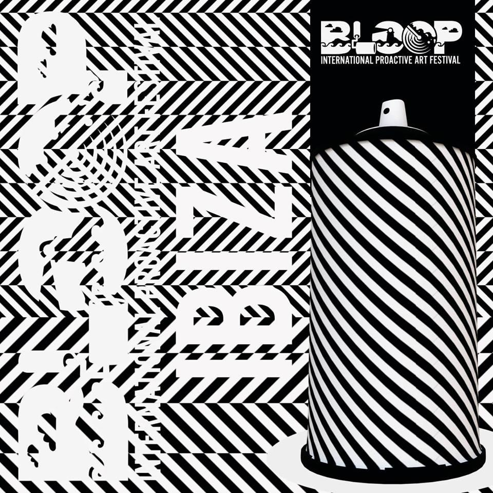 bloop festival