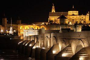 Córdoba para solteros: por qué esta es la ciudad a visitar en tus vacaciones