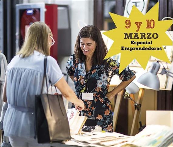 Cartel Mercado de Motores.