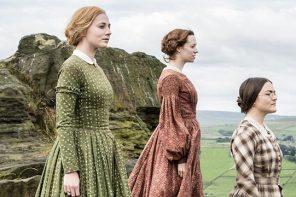 La Brontë Society y el bicentenario de Emily Brontë