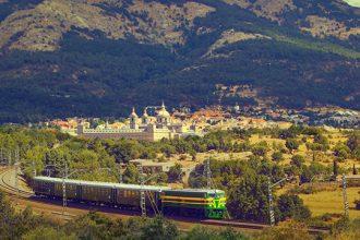 Tren-de-Felipe-II-portada-nokton