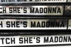 'Bitch, she's Madonna': la relevancia de una diva incombustible