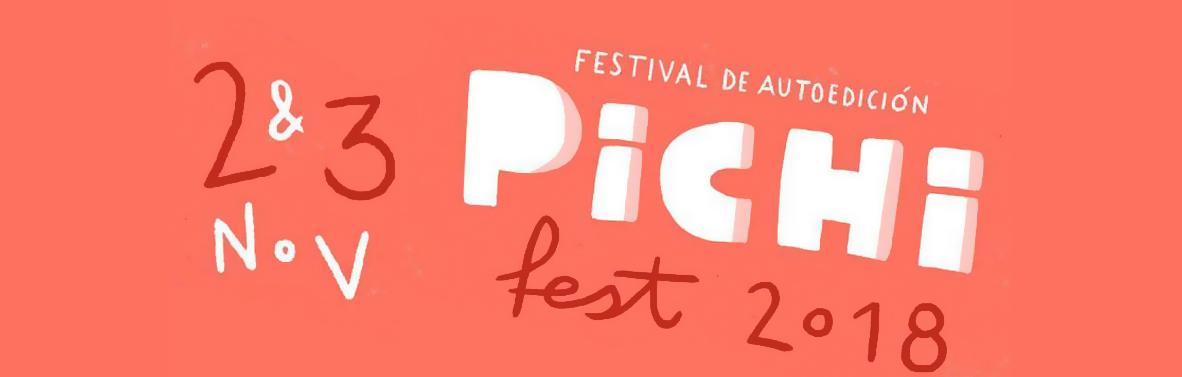 Pichi Fest.