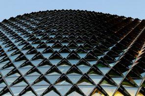 Conocer Lationamérica a través de su arquitectura
