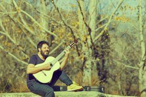El Kanka: un canto a la vida