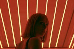 'Ana de día': el debut de Andrea Jaurrieta y las inquietudes millennials