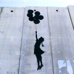 banksy-en-madrid-girl-with-the-balloons