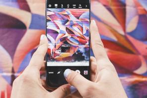 Apps de arte, herramientas imprescindibles