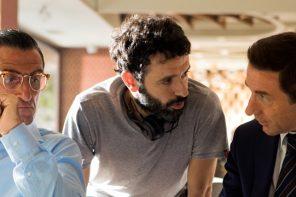 'El reino' de Sorogoyen, favorita a los Goya: repaso de las candidatas