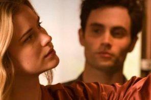 El fenómeno 'You' o cómo enamorarse de un asesino