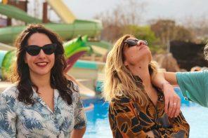 Estrogenfest y Ellas dan el cante: festis para la resaca post 8M