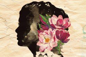 Uve Books: así es recuperar a Emilia Pardo Bazán o a Rubén Darío