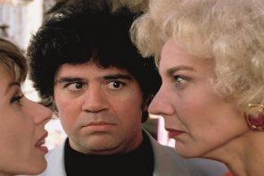 Apuntes para entender el cine de Almodóvar antes de ver 'Dolor y Gloria'