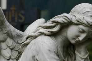 """Sandrine Destombes: """"La desaparición de un niño es la peor pesadilla"""""""