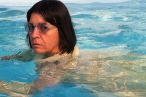 miss-beige_gabinete_resistencia_nokton