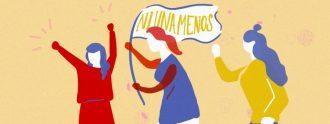 Ilustración: Adán Vega.