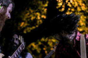 La Granja Festival saca pecho en su novena edición