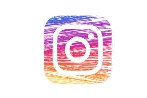 Instagram avanzado (I): cinco perfiles para pasarse el juego
