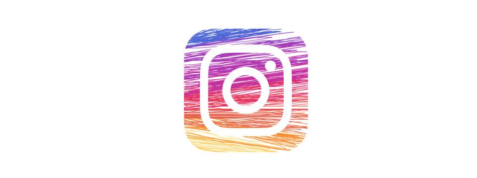instagram nokton