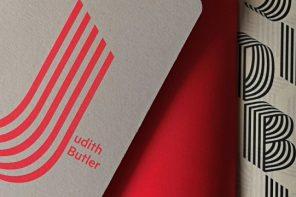 Estas son 'Las imprescindibles': de Kate Millet a Judith Butler