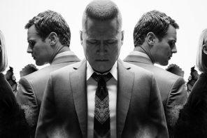 Realidad y ficción se mezclan en la última temporada de 'Mindhunter'