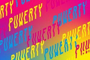 Puwerty o cómo mostrar todo lo que tiene que decir una generación