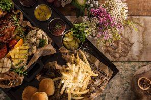 Las tendencias culinarias que vendrán